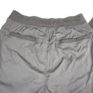 Lululemon pants men
